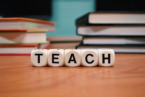 teach-1968076__340